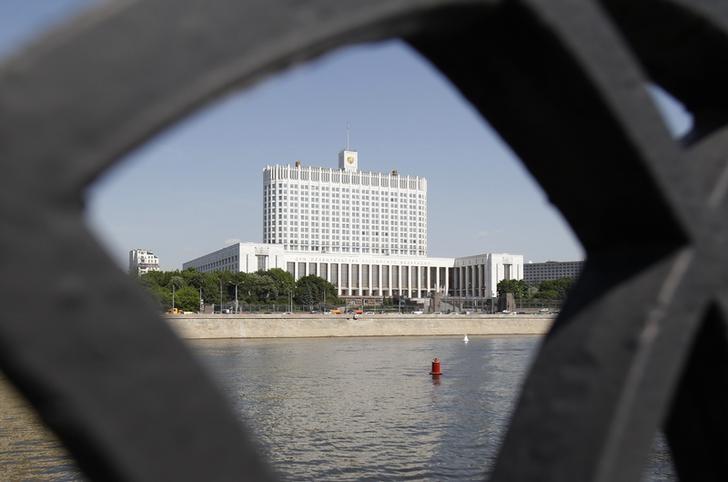 Доходы отприватизации превысят прогноз на23,7 млрд руб.