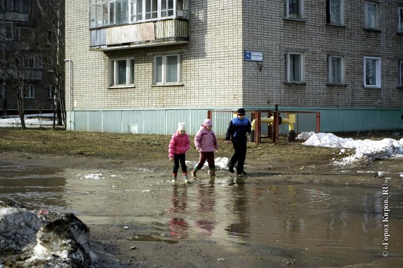 Сергей Лавров объявил, что власти Украинского государства хотят выклянчить деньги уСША
