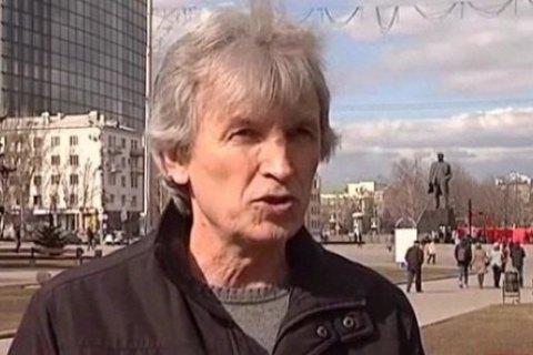 Турчинов: Кремль готовится кполномасштабной войне
