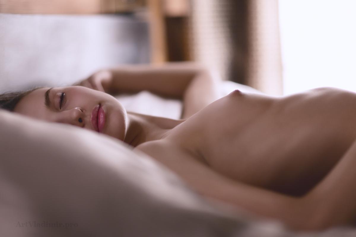 Самый нежный эротика, Нежный секс на порно видео онлайн - смотреть бесплатно 23 фотография