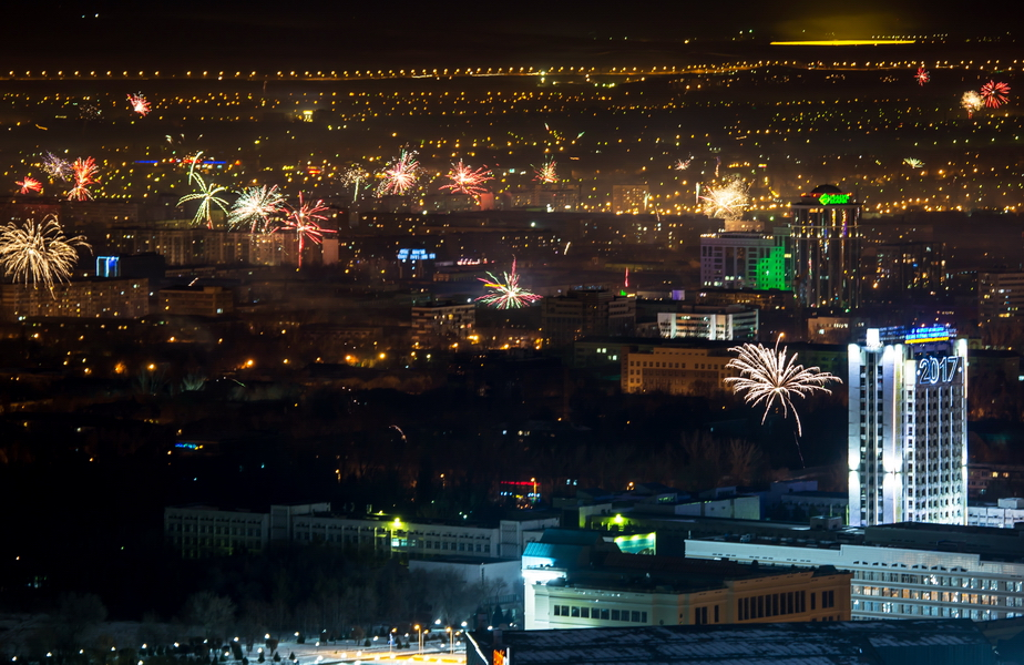 New_Year_2017_Almaty 9.JPG
