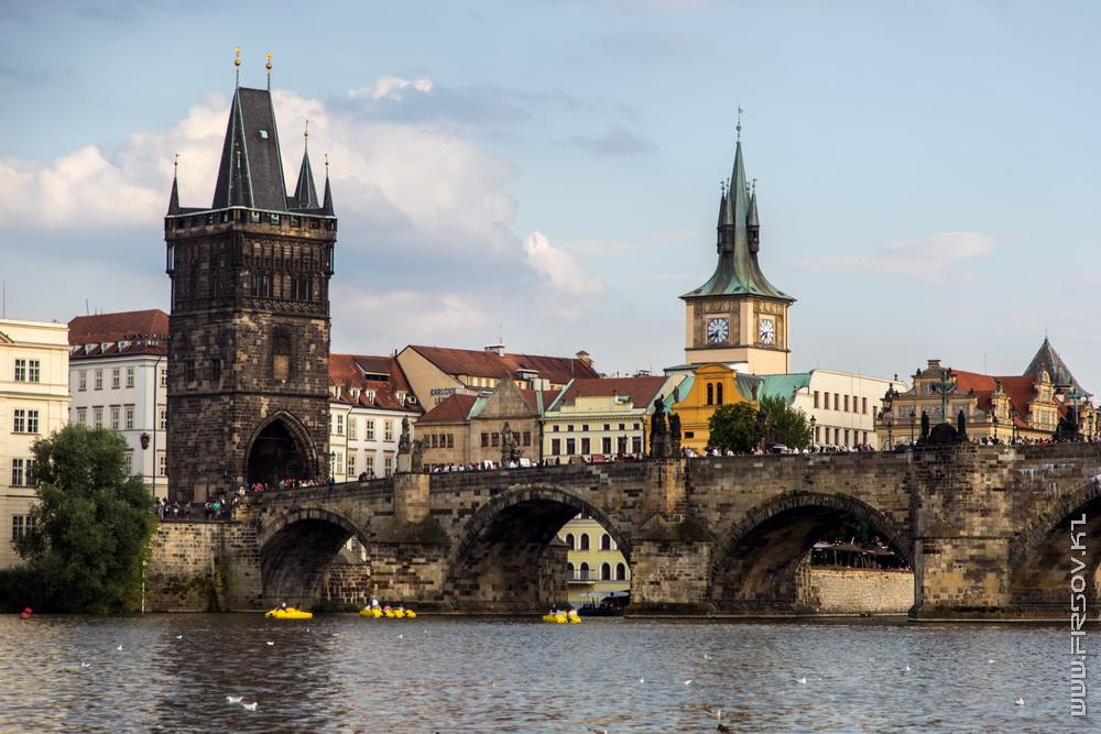 Prague 86.jpg