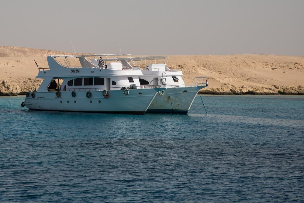 Egypt 15.jpg