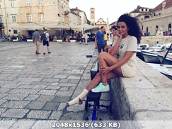 http://img-fotki.yandex.ru/get/117474/340462013.2b6/0_3a9b69_cbd7d438_orig.jpg