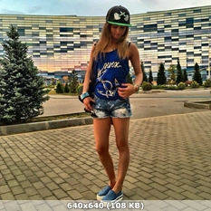 http://img-fotki.yandex.ru/get/117474/340462013.6a/0_349b64_9d22e4f8_orig.jpg