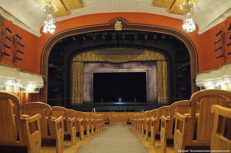 44. Театр НОВАЯ ОПЕРА. 27.08.14.07..jpg