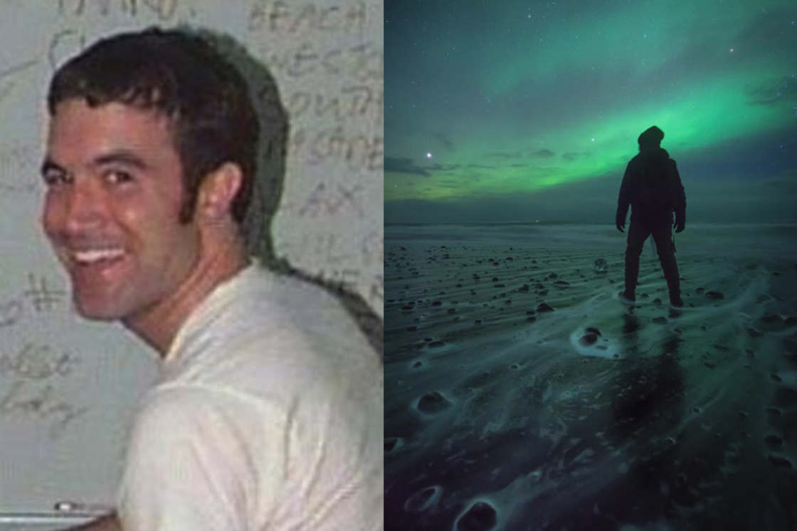 What happened to Tom, the famous founder of MySpace? (22 pics)