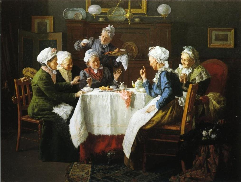 1 Tea_Party_(1905)_by_Louis_Moeller.jpg