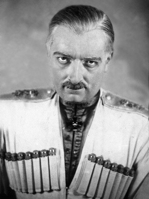 Владимир Ершов