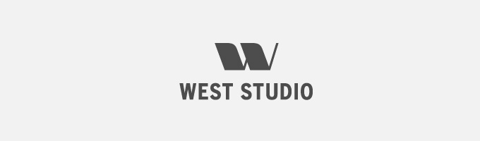 West Studio (16 pics)