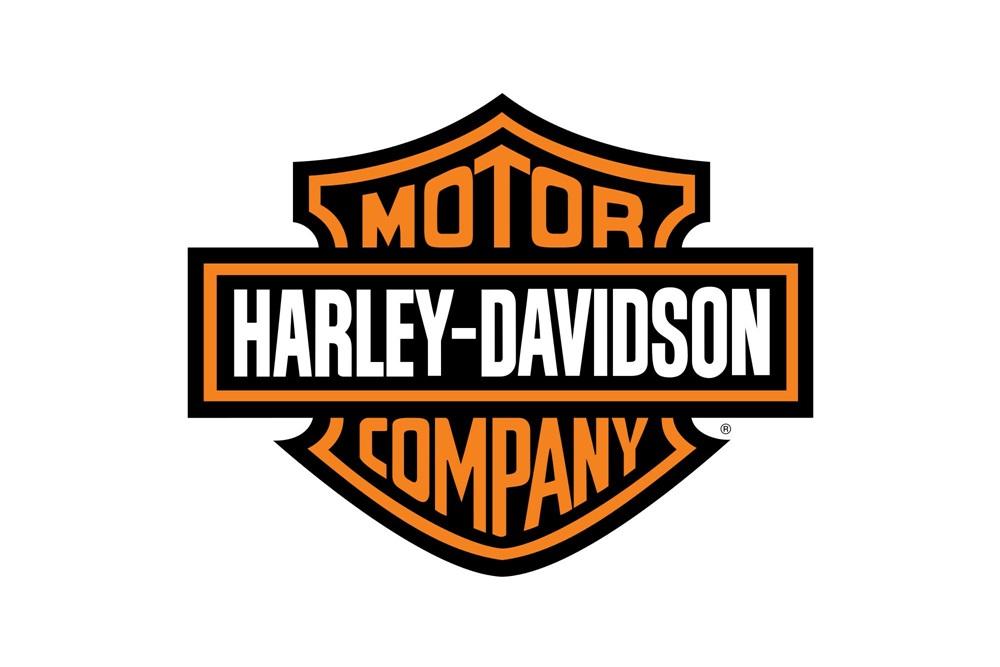 Отчет Harley-Davidson за второй квартал 2017 года
