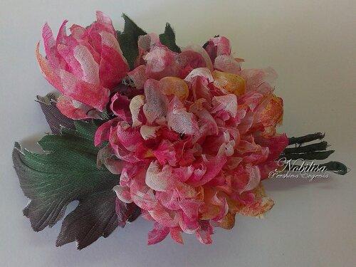 Астры и хризантемы - Страница 9 0_16728a_1f9c6d49_L