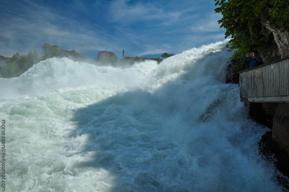 Wasserfall-(7).jpg