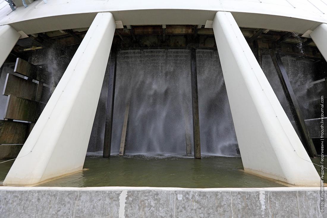 фотография нововоронежская аэс градирни 6 7 энергоблок