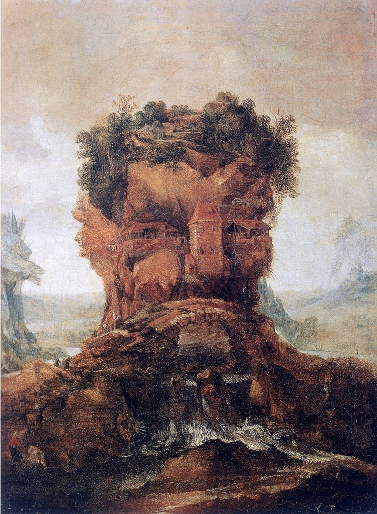Joos_de_Momper_(II)_-_Anthropomorphic_Landscape,_Allegory_of_summer.jpg