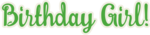 HappyBirthday_Wordart_green1 (10).png