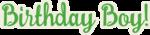 HappyBirthday_Wordart_green1 (11).png
