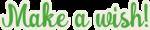 HappyBirthday_Wordart_green1 (12).png