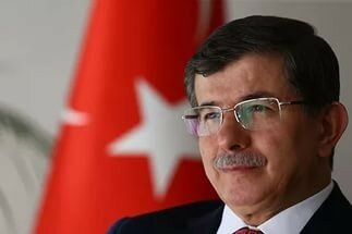 Турция поддерживает Азербайджани в Карабахском конфликте