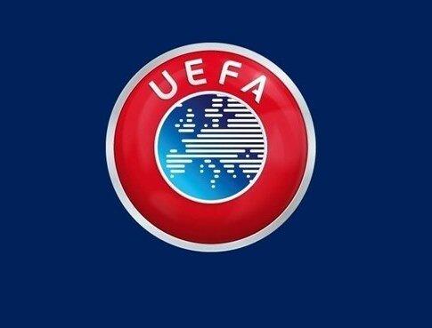 УЕФА рассказал об аресте счетов московского «Спартака»