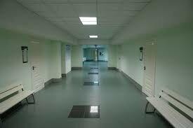 Душевно больных в Молдове будут лечить в обычных стационарах