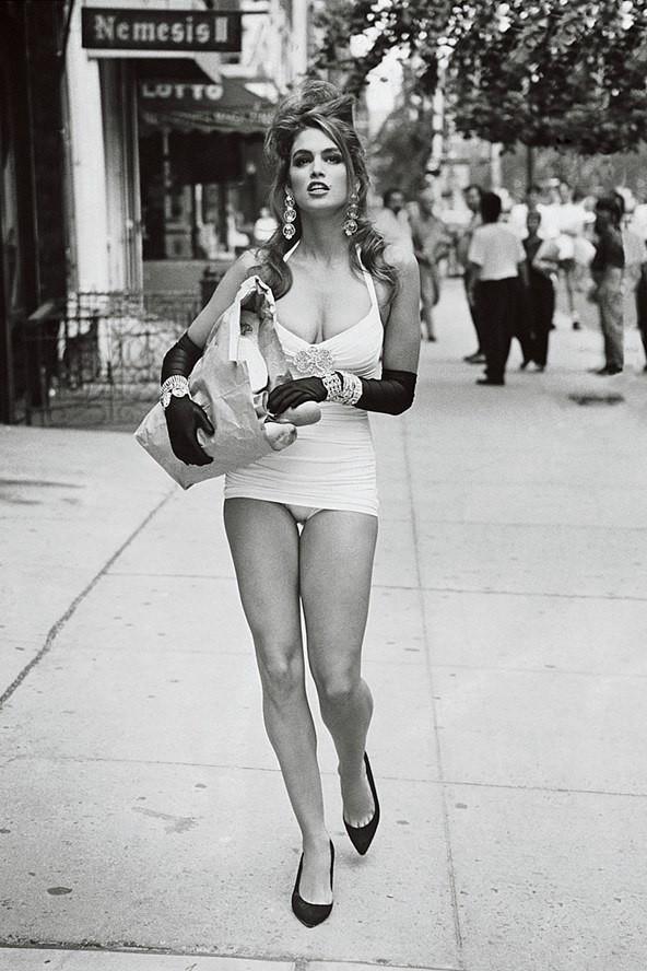 Синди Кроуфорд, 1990 год.jpg
