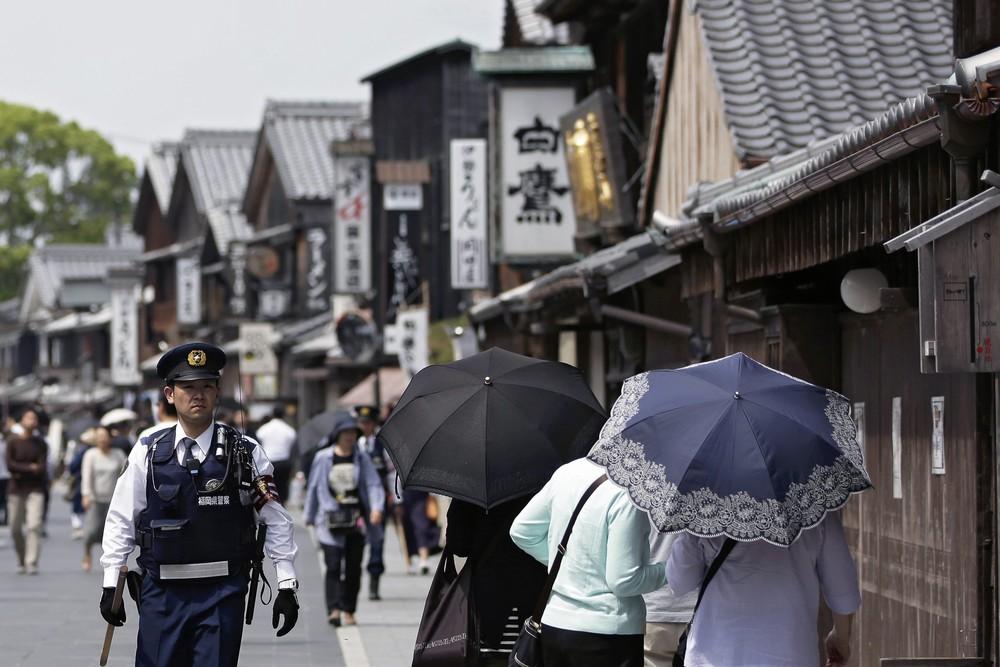 этого используют фото странностей жизни в японии становятся интереснее детей