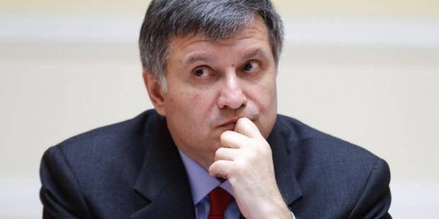 НАБУ взялось за Авакова: В ведомстве получили доступ к телефону министра МВД