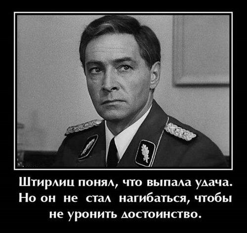 98694239_SHtirlic_ponyal_thumb.jpg