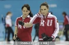 http://img-fotki.yandex.ru/get/117578/13966776.270/0_cbcfc_6d3a361e_orig.jpg