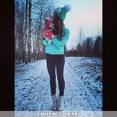 http://img-fotki.yandex.ru/get/117578/13966776.347/0_ceffe_3589664a_orig.jpg