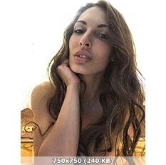 http://img-fotki.yandex.ru/get/117578/13966776.349/0_cf03a_9cedc7ac_orig.jpg