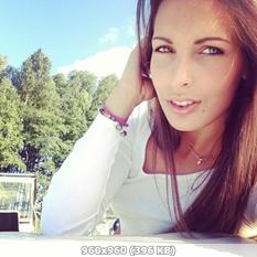 http://img-fotki.yandex.ru/get/117578/13966776.34a/0_cf084_fc09193b_orig.jpg