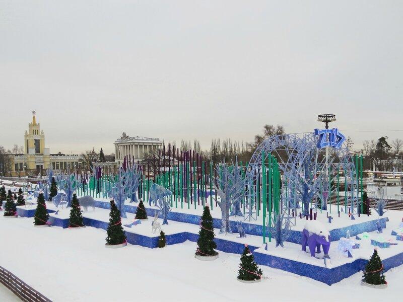 https://img-fotki.yandex.ru/get/117578/140132613.506/0_20efd4_6efa05e7_XL.jpg