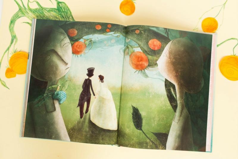 Красавица и чудовище (поженились).jpg