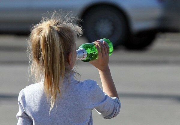 дети алкоголь.jpg