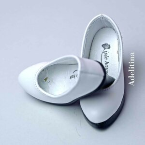 белые-туфли-3-a.jpg