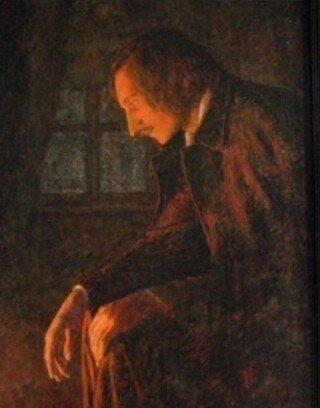 Страшные загадки Гоголя, которые заставят перечитать его книги