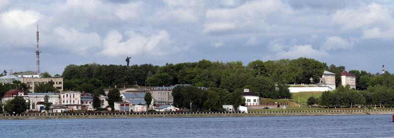 Kostroma_kremlin.jpg