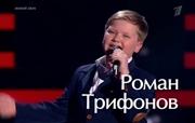 http//img-fotki.yandex.ru/get/1178/2230664.c7/0_22413d_86a72b06_orig.jpg
