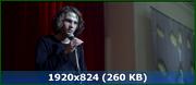 http//img-fotki.yandex.ru/get/1178/228712417.6/0_196020_1271795d_orig.png