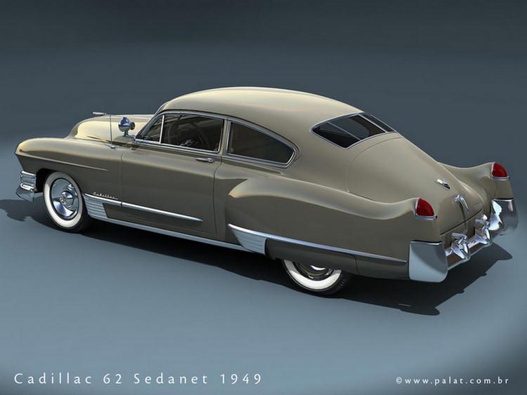 vintage_cars