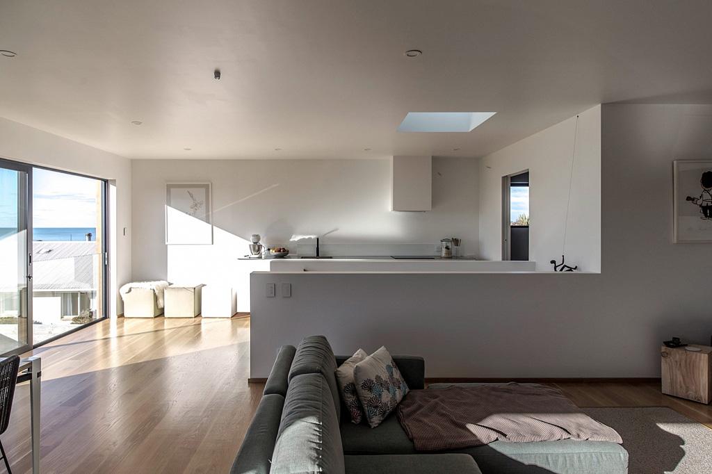 whittaker-house-4.jpg