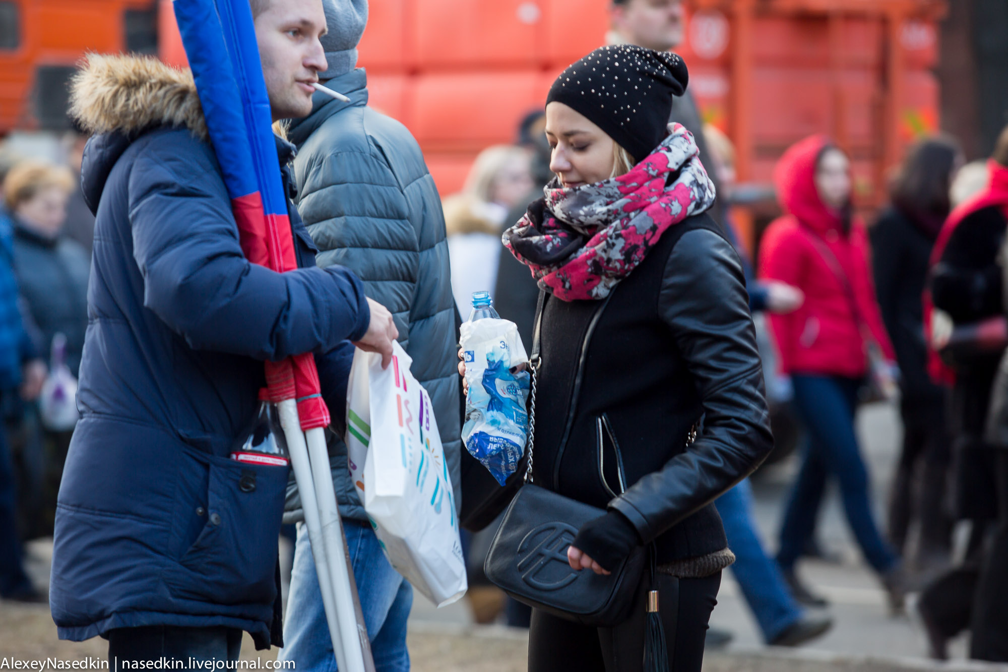 КРЫМНАШ-2017. Как люди шли на народный праздник (ФОТО) GA8A5294.jpg