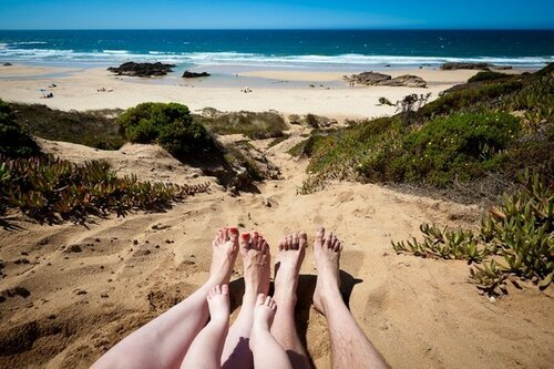 Пляжи нудисты смотреть!!