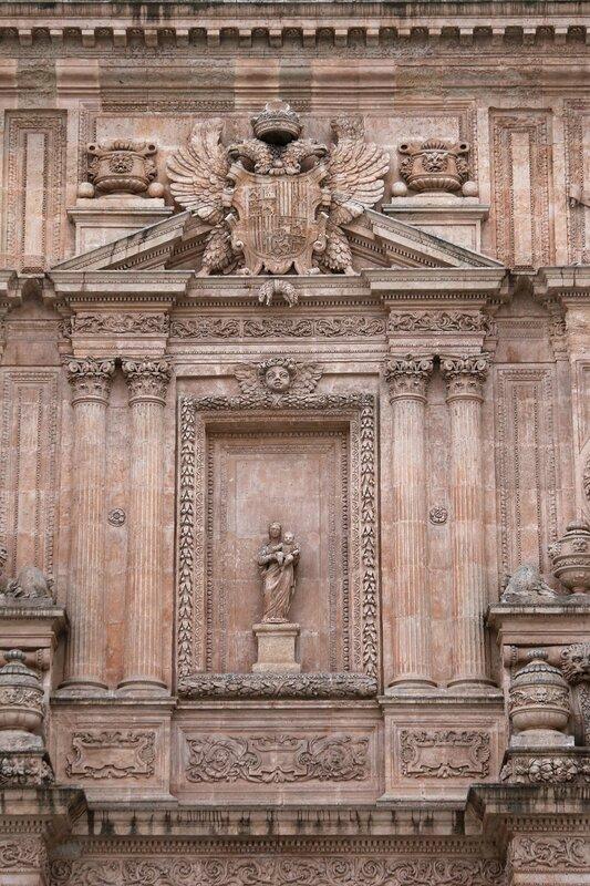 Almería Cathedral