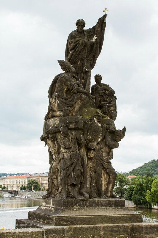 Praha-199.jpg