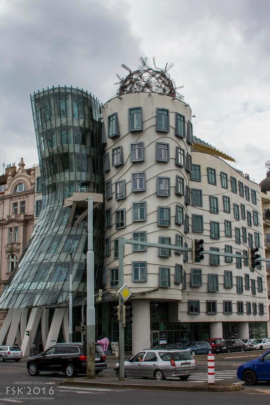 Praha-255.jpg