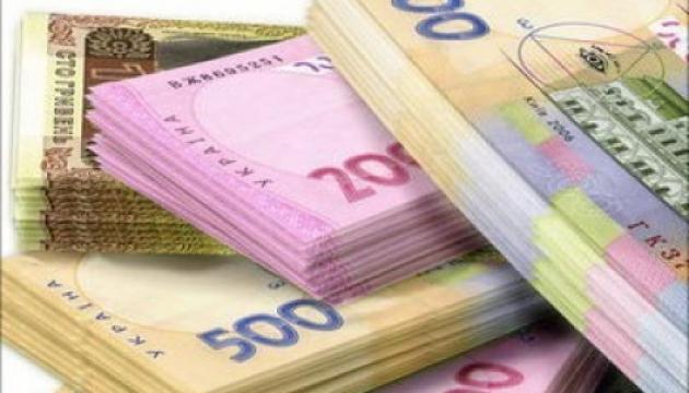Правоохранители изъяли ювелирные украшения стоимостью 300 млн. грн