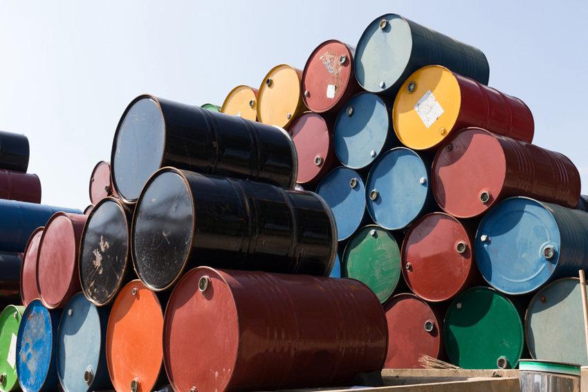 Саудовская Аравия снова обогнала Российскую Федерацию поэкспорту нефти в КНР
